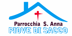 cropped-logo-sanna.png